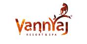 Luxury Safari Lodge in Madhya Pradesh