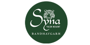 Rendezvous with the wild in Bandhavgarh at the Syna Tiger Resort
