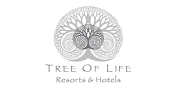 A Romantic 5-star Getaway in Jaipur at the Tree of Life Resort and Spa