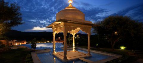 Tree of Life Jaipur