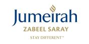 Experience Ottoman Opulence on Dubai's Palm Jumeirah