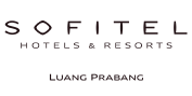 Timeless Sofitel Tranquility in Luang Prabang