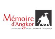 Witness the Earthly Paradise with a holiday at Memoire d Angkor Cambodia