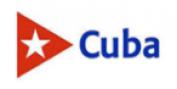 Incredible Cuba: 8-day adventurous journey with unique experiences