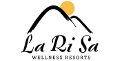 Experience royalty amidst majestic hills at La Ri Sa Mussoorie