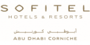 Experience the cultural capital of UAE with Sofitel Abu Dhabi
