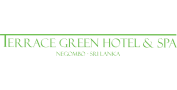 Experience Sri Lanka like never before at Terrace Green Hotel and Spa
