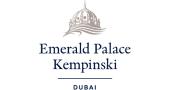 Discover fascinating Dubai with Emerald Palace Dubai