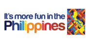 HOLIDAYS – 7-day Tri-city Tour In The Paradisiacal Philippines