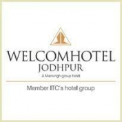 Experience Grandeur and Excellence on this holiday at WelcomHotel Jodhpur