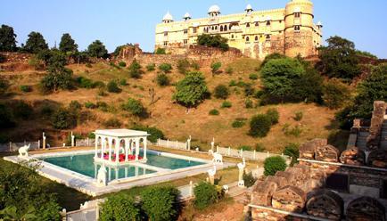 Karni Fort
