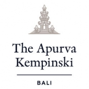 Explore A New Dimension of 5-Star Luxury, With The Newly Opened Apurva Kempinski