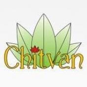 Witness the discreet countryside with Chitvan Jungle Lodge Madhya Pradesh