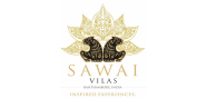 Circuit the ultimate destination for adventurers with Sawai Vilas Ranthambore