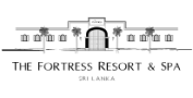 Experience the Journey of Senses with The Fortress Resort & Spa Sri Lanka