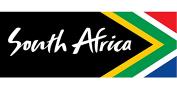 8-Day Exotic Tour Of South Africa: Explore Cape Town, Knysna, Sun City & Johannesburg