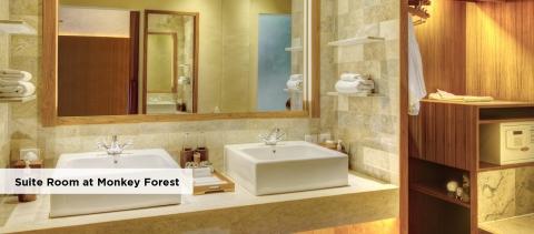 Komaneka Resorts