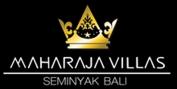 Kingly Hospitality At Maharaja Villas Seminyak
