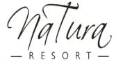 A Quintessential Cambodian Getaway at the Natura Resort Cambodia