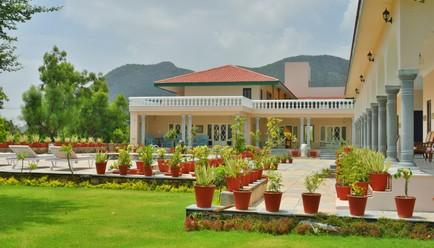 Premkunj Udaipur