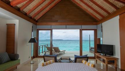 Furaveri Maldives