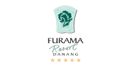 Beachfront Luxury Vacay in Vietnam at the Furama Resort Da Nang
