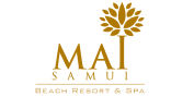 An Island Vacay with 5-star Thai Luxe at the Mai Samui Beach Resort and Spa