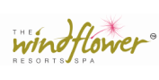 A 5-star Estate Vacay at The Windflower Resort and Spa Coorg