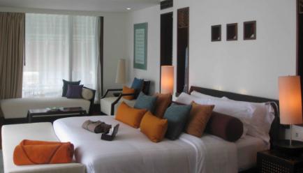 Mai Samui Beach Resort and Spa