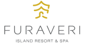Maldivian Nirvana amidst 5-star Luxe at the Furaveri Maldives