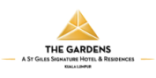 A 5-star Extravaganza in the Malaysian Capital at the Gardens Hotel Kuala Lumpur