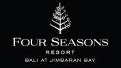 A 5-Star Beachfront Balinese Vacay at The Four Seasons Resort Bali at Jimbaran Bay