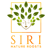 An Eco-friendly Hill Station Retreat at Siri Nature Roost, Chikmagalur