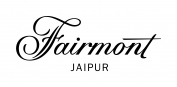 A 5-Star Royal Palace Retreat in the Pink City at Fairmont Jaipur