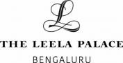 Staycation in the heart of Bengaluru with signature Leela luxury