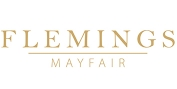 Live the British charm and royalty at Flemings Mayfair in London