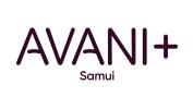Gorgeous sunsets and balanced luxury at AVANI+ Samui