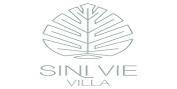 A Romantic Balinese Retreat in the Heart of Seminyak at Sini Vie Villa Bali