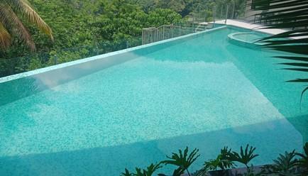 Samroha Resort