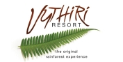Walk into Nature's Home Ground with Vythiri Resort