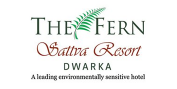Five-star excellence in the historical city of Dwarka at The Fern Sattva Resort