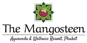 Witness an unmatchable grandeur at Mangosteen Ayurveda & Wellness Resort in Phuket