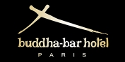 Experience Classic Romance at Buddha-Bar Hotel Paris