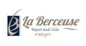 A High-End Balinese Vacay with top-notch Luxury at La Berceuse Resort and Villa Bali