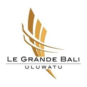 A 5-Star Fusion of Balinese Luxe and Relaxation at Le Grande Bali Uluwatu