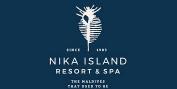 Rejuvenating escapade in the Indian Ocean at Nika Island Resort Maldives