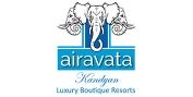 Leisure Galore at Airavata Luxury Boutique Resort in Kandy, Sri Lanka