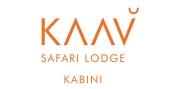 Hop into the lap of Wilderness with KAAV Safari Lodge, Kabini