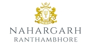A royal wildlife getaway with all-inclusive dining at Nahargarh Ranthambore