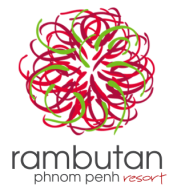 Modern Khmer Luxe in the Heart of Cambodia at Rambutan Resort Phnom Penh